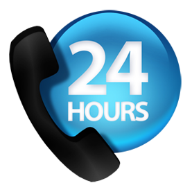 24hrs Call